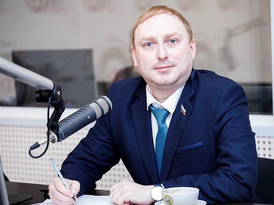 ЛДПР не хочет признавать результаты выборов главы Себежского района