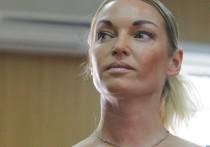 Бизнесмен Игорь Вдовин, которому балерина родила дочь, обрел личное счастье