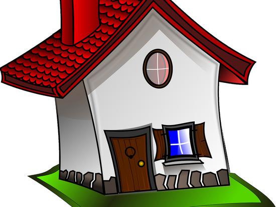 Сколько частных домохозяйств было в Смоленской области 10 лет назад