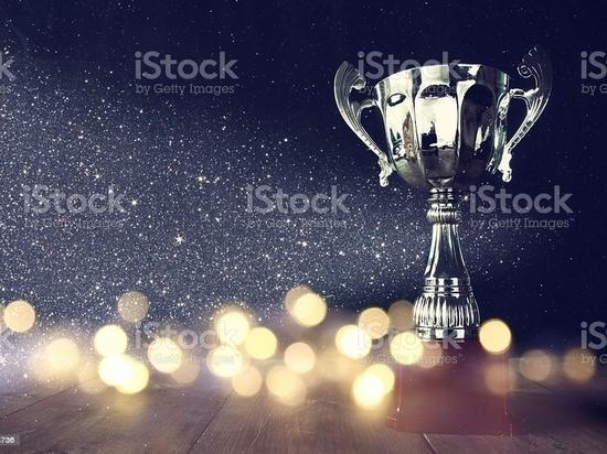 Спортсмены из Кузбасса заняли призовые места по водно-моторному спорту