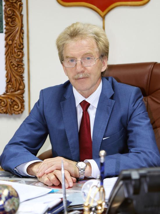 В наукограде под Новосибирском в мэра переизбрали на шестой срок
