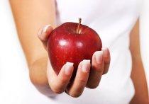 Обнаружен неожиданный эффект умеренного питания: исцеляются больные почки