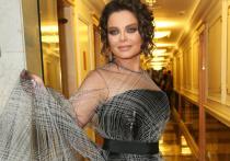 Продолжает разгораться скандал вокруг певицы Наташи Королевой и ее мужа Сергея Глушко, известного под псевдонимом Тарзан