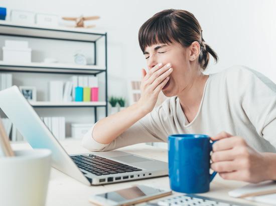 «Пьеса стресса»: как на настроение псковичей влияет больная щитовидка