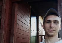 В Ярославской области ищут жителя Ростовского района