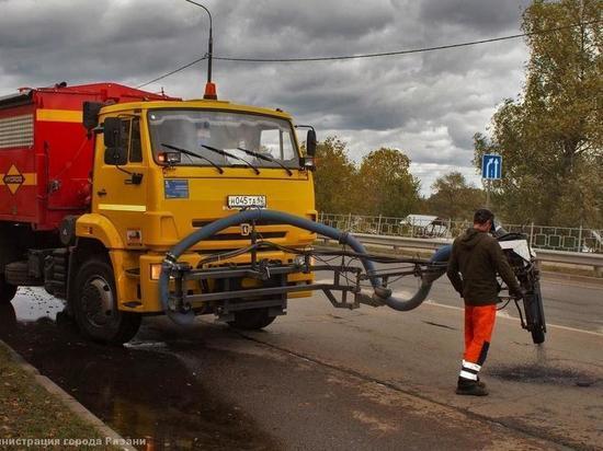 Россия рязанская область рязань поселок элеватор 18а лит ж покраска транспортера т5