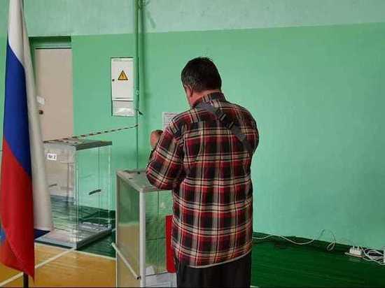 Общественник Александр Мухарыцин войдет во фракцию «Единой России» в горсовете