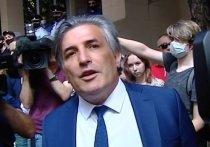 Адвокат Эльман Пашаев заявил о политическом следе в деле Михаила Ефремова
