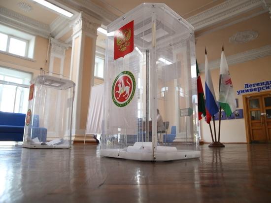 Атака ботов и скандалы на участках: на выборах в Татарстане испытали грязные политтехнологии