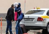 В Ульяновской области успешно запущен налоговый режим для самозанятых