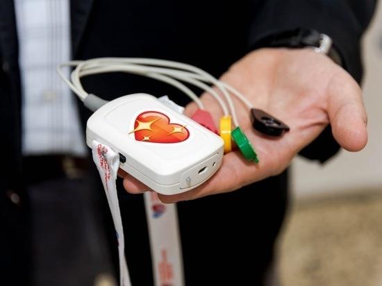 Ученые из Петербурга создали «таблетки от страха» для сердечников