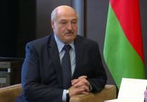 Александр Лукашенко приехал к Владимиру Путину, но громких заявлений, которых ждали некоторые, не случилось