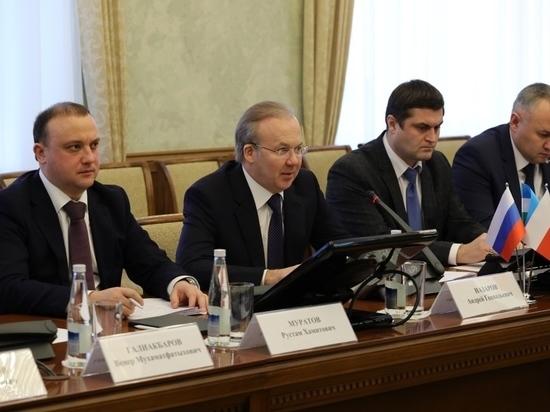 Слухи о согласовании депутатами Назарова на пост премьера, говорят о внутриэлитных играх
