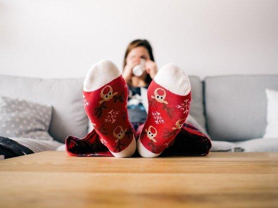 В Кирове ищут лучшего дизайнера носков