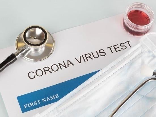 Германия: Кто должен оплачивать тесты на коронавирус с этого вторника