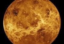 Руководитель NASA Джим Брайденстайн в своем микроблоге в Твиттере прокомментировал обнаружение в атмосфере Венеры фосфина, являющегосяпобочным продуктом анаэробной биологии