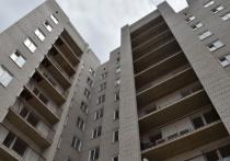 Как уточняют в краевом Минстрое, ранее планом на 2020 год было предусмотрено оформление в краевую собственность не менее 369 жилых помещений