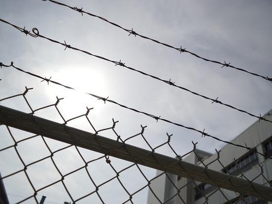 В Муравленко мужчина нарушил режим ограничения свободы и отправился в тюрьму
