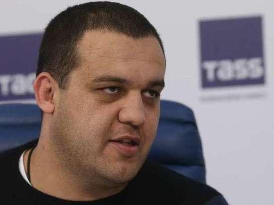 Генсек Федерации бокса России обзавелся бизнесом на Урале