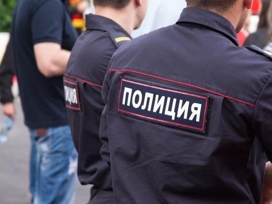 В Тульской области мужчина ограбил квартиру