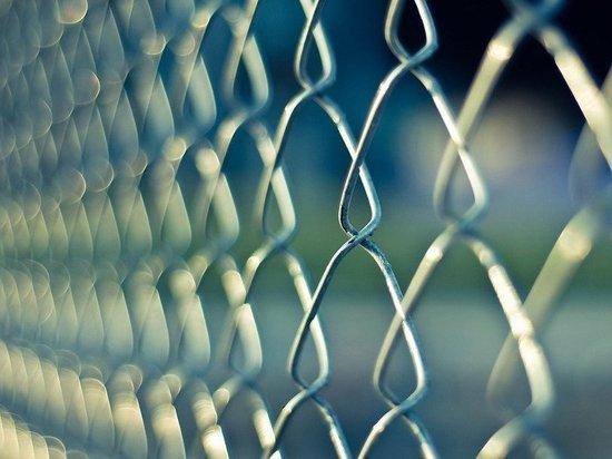 10 лет тюрьмы получила молодая великолучанка за продажу наркотиков