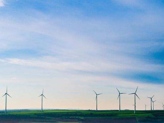 Германия: Электричество станет дешевле