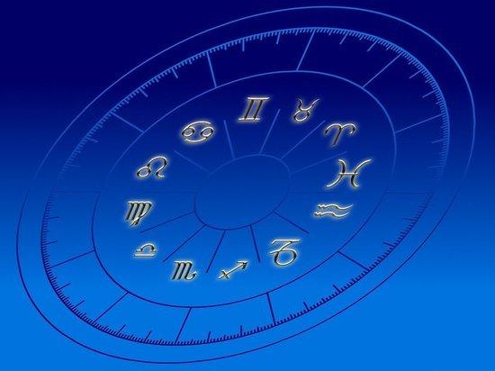 У трех знаков зодиака в сентябре будет возможность изменить жизнь