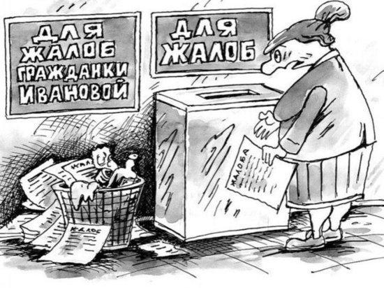 Все 15 жалоб на выборах в Черногорске поступили от двух человек