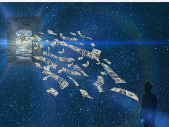 Для представителей трех зодиакальных созвездий Вселенная открывает 17 сентября Врата финансовой успешности