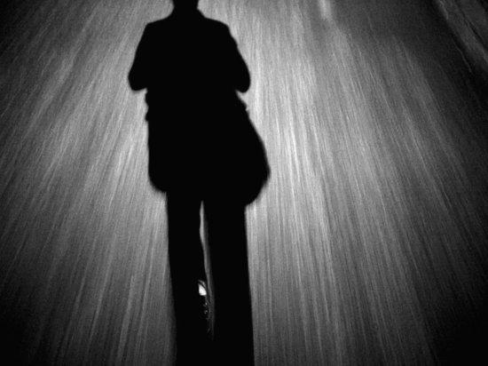 Не дождалась: обманутая жительница Карелии попросила привлечь к ответственности знакомого