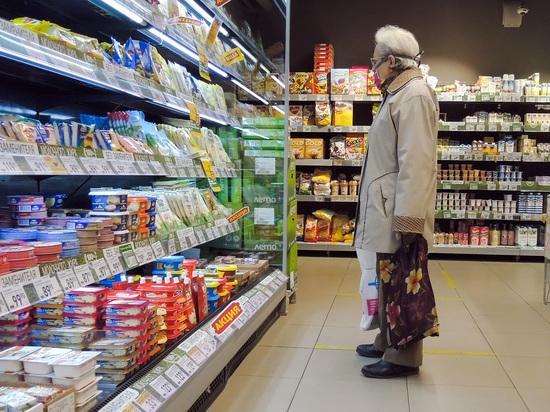Олег Кобяков: «В мире достаточно продовольствия, но доступно оно не всем»