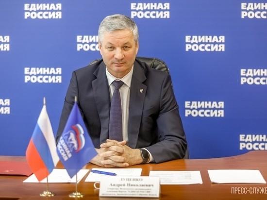 Жители Череповецкого района попросили председателя областного Законодательного Собрания решить проблему транспортного сообщения