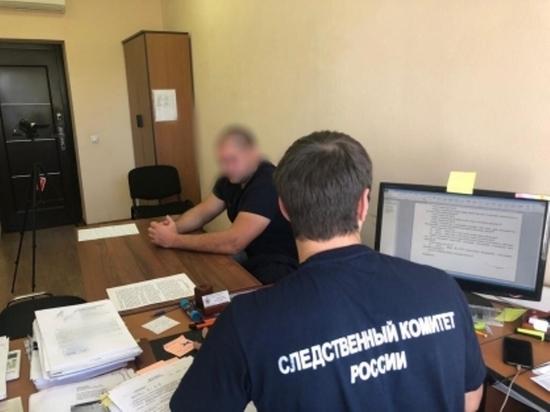 На Ставрополье экс-судебный пристав ответит перед судом за взятку
