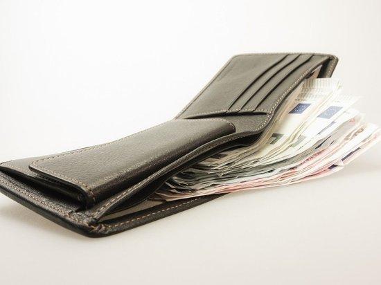 В Йошкар-Оле студент-иностранец забрал чужую банковскую карту