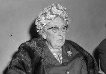 15 сентября королеве детективов Агате Кристи исполняется 130 лет