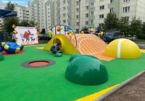 Правительство Ленобласти (и в частности его строительный блок) готовит предложения по расширению перечня территорий, подпадающих под льготные условия «сельской ипотеки»