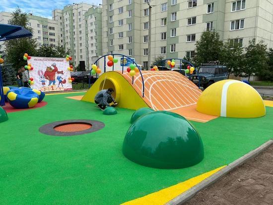 """Ленобласть решила расширить список """"адресов"""" для сельской ипотеки"""