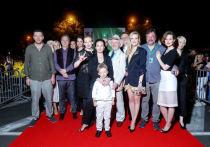 Из-за COVID-19 «Кинотавр» превратился из фестиваля в деловой форум