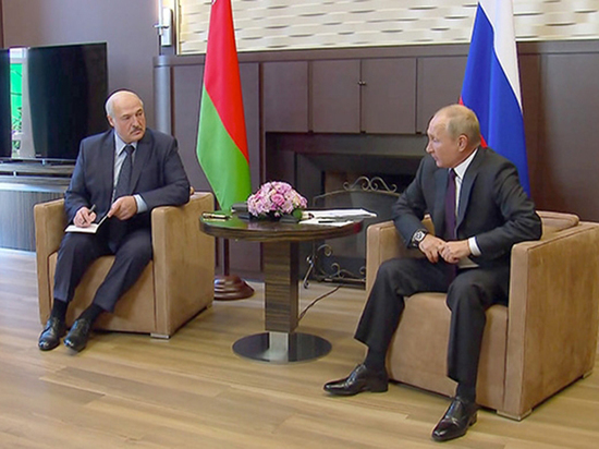 """""""Решение не оплачивать долговые расписки поддержит большинство белорусов"""""""