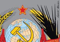 Развеян один из главных мифов СССР