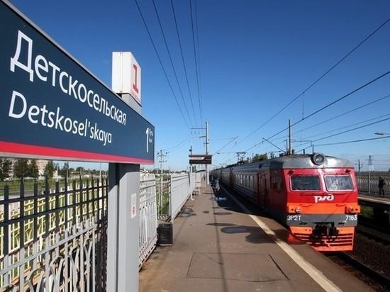 Две девушки погибли на железнодорожных путях из-за наушников
