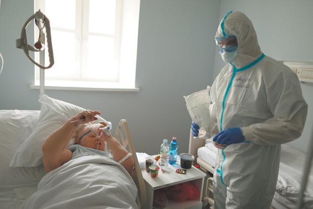 Вирусологи предупредили о страшном: смертность вырастет в разы