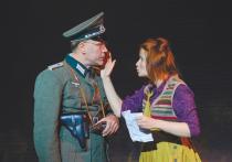 Театры, не сумевшие из-за карантина сдать спектакли к 75-летию Победы, спустя пять месяцев начинают отчитываться по военной теме