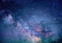 Американские ученые экспериментально доказали возможность существования в далеком космосе целых планет, состоящих в основном из алмазов