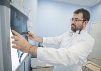 Боль – самый частый повод обращения пациентов к докторам