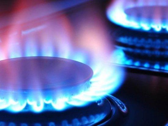 В Тверской области ускорят темпы газификации