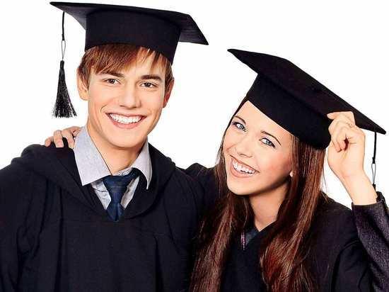 На Сахалине завершен набор студентов по программе «Два диплома»