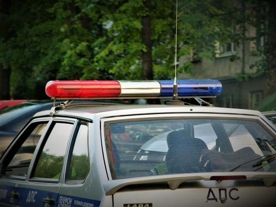 Троих пьяных водителей поймали автоинспекторы в Петрозаводске