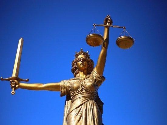 """Завершено расследование дела в отношении совладельца кемеровской """"Зимней вишни"""""""
