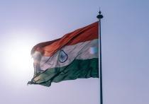 Индия в знак протеста ушла с онлайн-встречи ШОС